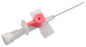 Лечение варикоза в кисловодске